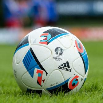 E-II | FC Erfurt Nord - SV 1916 Großrudestedt 2:3 (1:3)