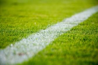 1.Spieltag Verbandsliga D-Junioren - Wacker Gotha gg. FC Erfurt Nord 5:0