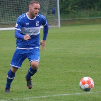1.Männer - FSV Preußen Bad Langensalza