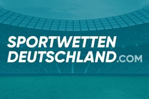 Sportwetten Anbieter in Deutschland